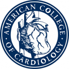 kisspng-journal-of-the-american-college-of-cardiology-amer-american-college-of-cardiology-foundation-apps-o-5b70030ddd5738.7365017015340674699066